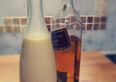 Liquore_al_cioccolato_bianco_e_whisky